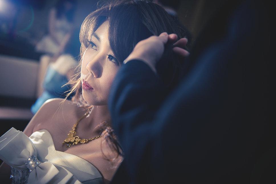 麗禧酒店@建德&子芸(編號:426950) - Shingo STUDIO - 結婚吧一站式婚禮服務平台