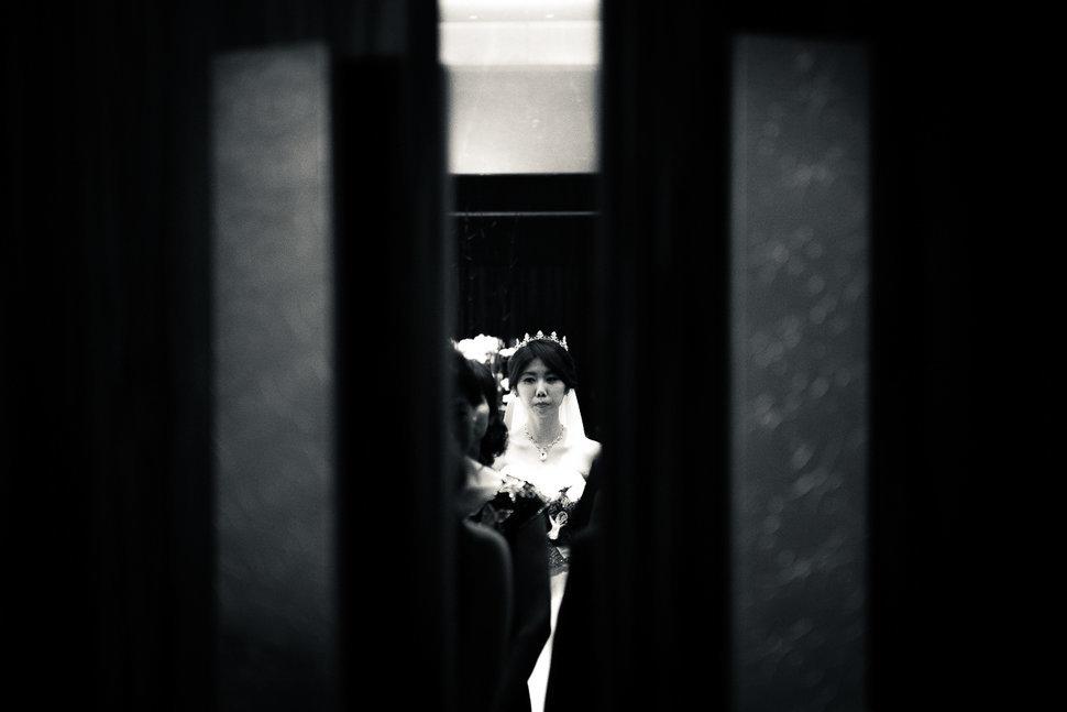 麗禧酒店@建德&子芸(編號:426969) - Shingo STUDIO - 結婚吧一站式婚禮服務平台