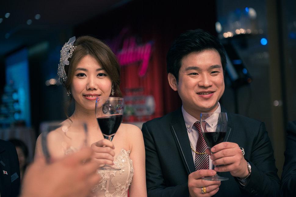 麗禧酒店@建德&子芸(編號:426983) - Shingo STUDIO - 結婚吧一站式婚禮服務平台