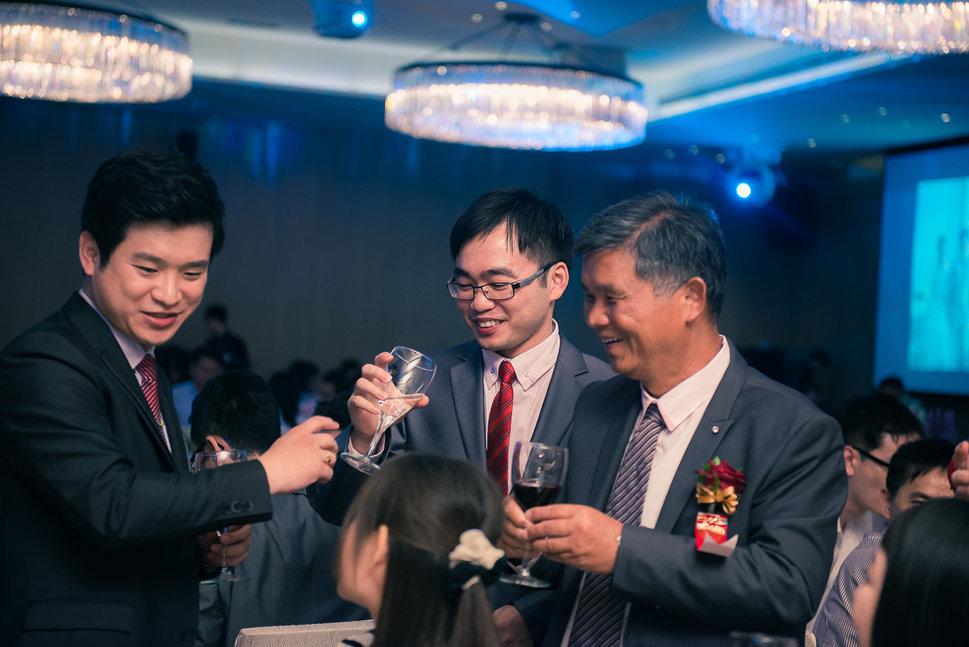 麗禧酒店@建德&子芸(編號:426986) - Shingo STUDIO - 結婚吧一站式婚禮服務平台