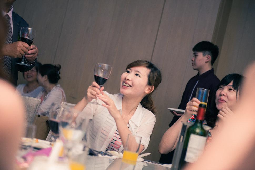 麗禧酒店@建德&子芸(編號:426990) - Shingo STUDIO - 結婚吧一站式婚禮服務平台