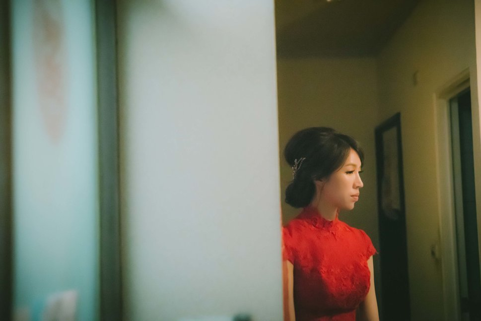 CT 信豪&雅雲(編號:427009) - CT studio - 結婚吧一站式婚禮服務平台