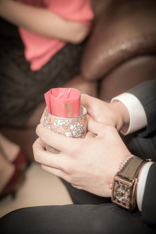 CT 信豪&雅雲(編號:427012) - CT studio - 結婚吧一站式婚禮服務平台