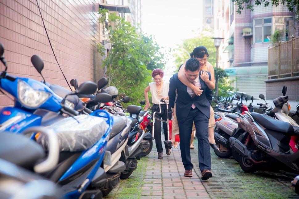 CT 信豪&雅雲(編號:427013) - CT studio - 結婚吧一站式婚禮服務平台