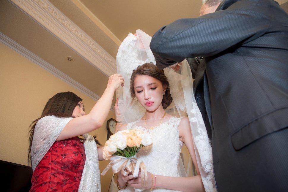 CT 信豪&雅雲(編號:427040) - CT studio - 結婚吧一站式婚禮服務平台