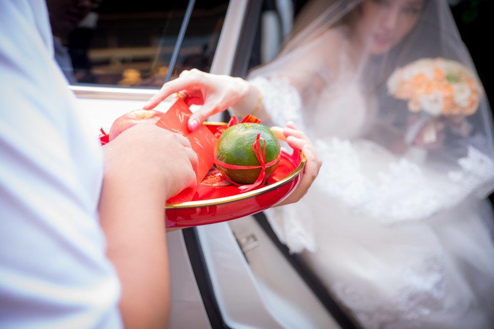 CT 信豪&雅雲(編號:427041) - CT studio - 結婚吧一站式婚禮服務平台