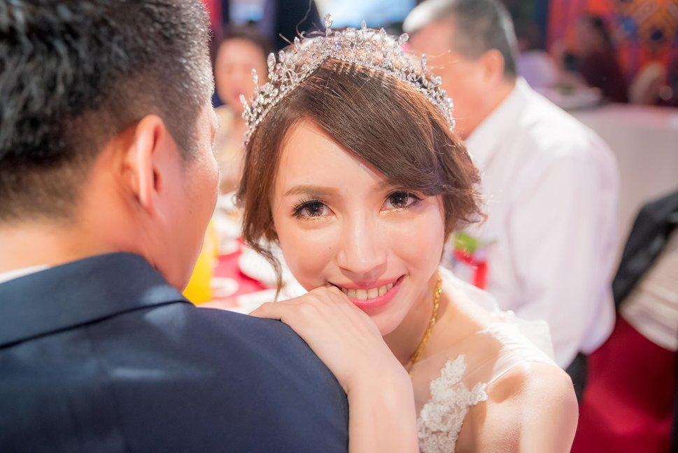 CT 信豪&雅雲(編號:427052) - CT studio - 結婚吧一站式婚禮服務平台