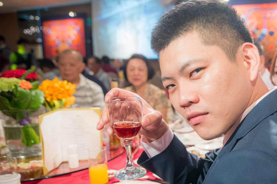 CT 信豪&雅雲(編號:427056) - CT studio - 結婚吧一站式婚禮服務平台