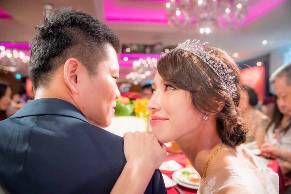 CT 信豪&雅雲(編號:427057) - CT studio - 結婚吧一站式婚禮服務平台
