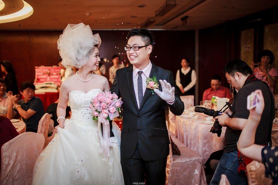 """台南 """"鄭妙妙""""現場新密造型系列(編號:427235) - 鄭妙妙 新娘秘書/彩妝造型師 - 結婚吧一站式婚禮服務平台"""