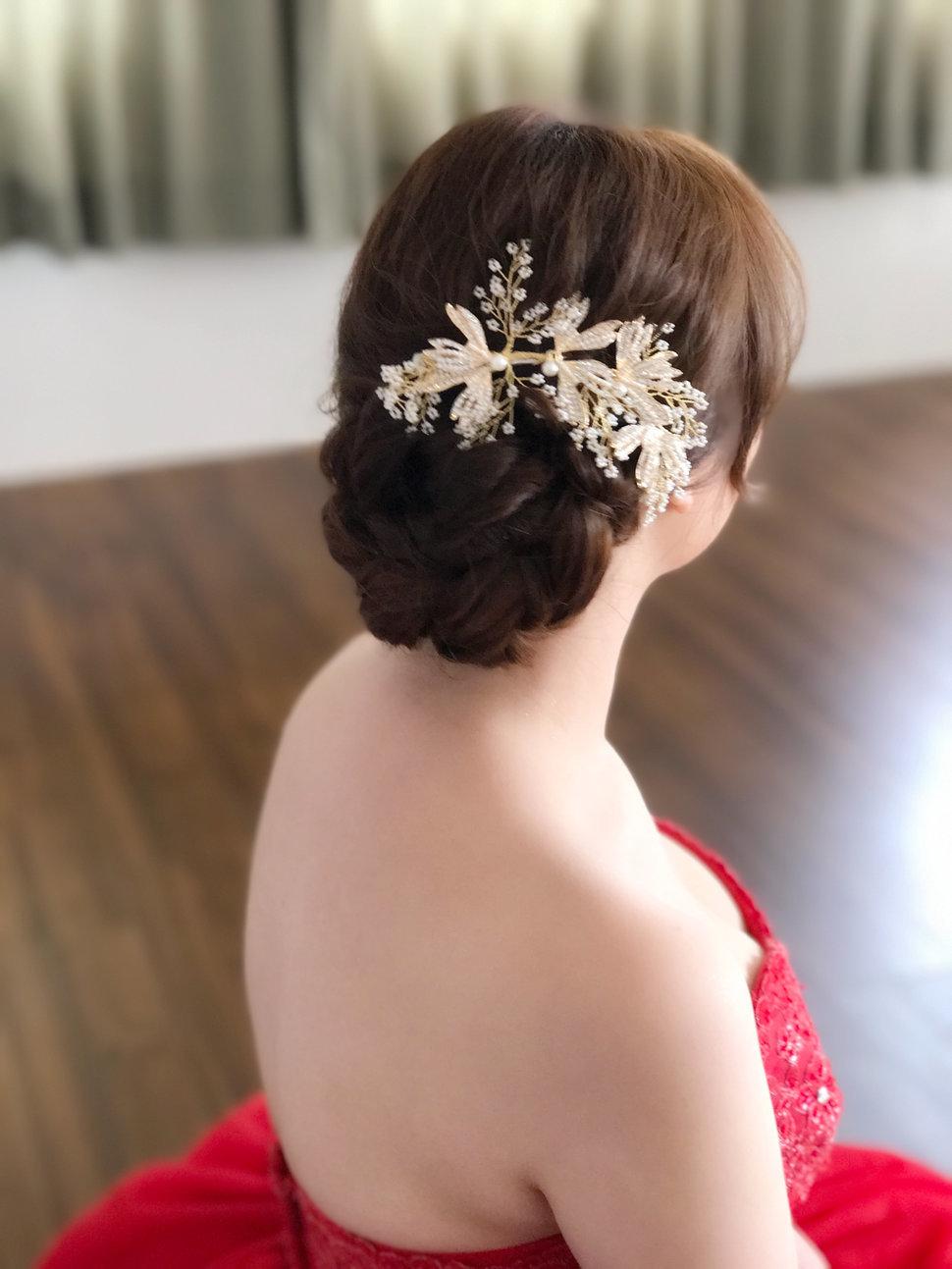 怡訂結(編號:428020) - 新娘秘書靖旻jing - 結婚吧一站式婚禮服務平台