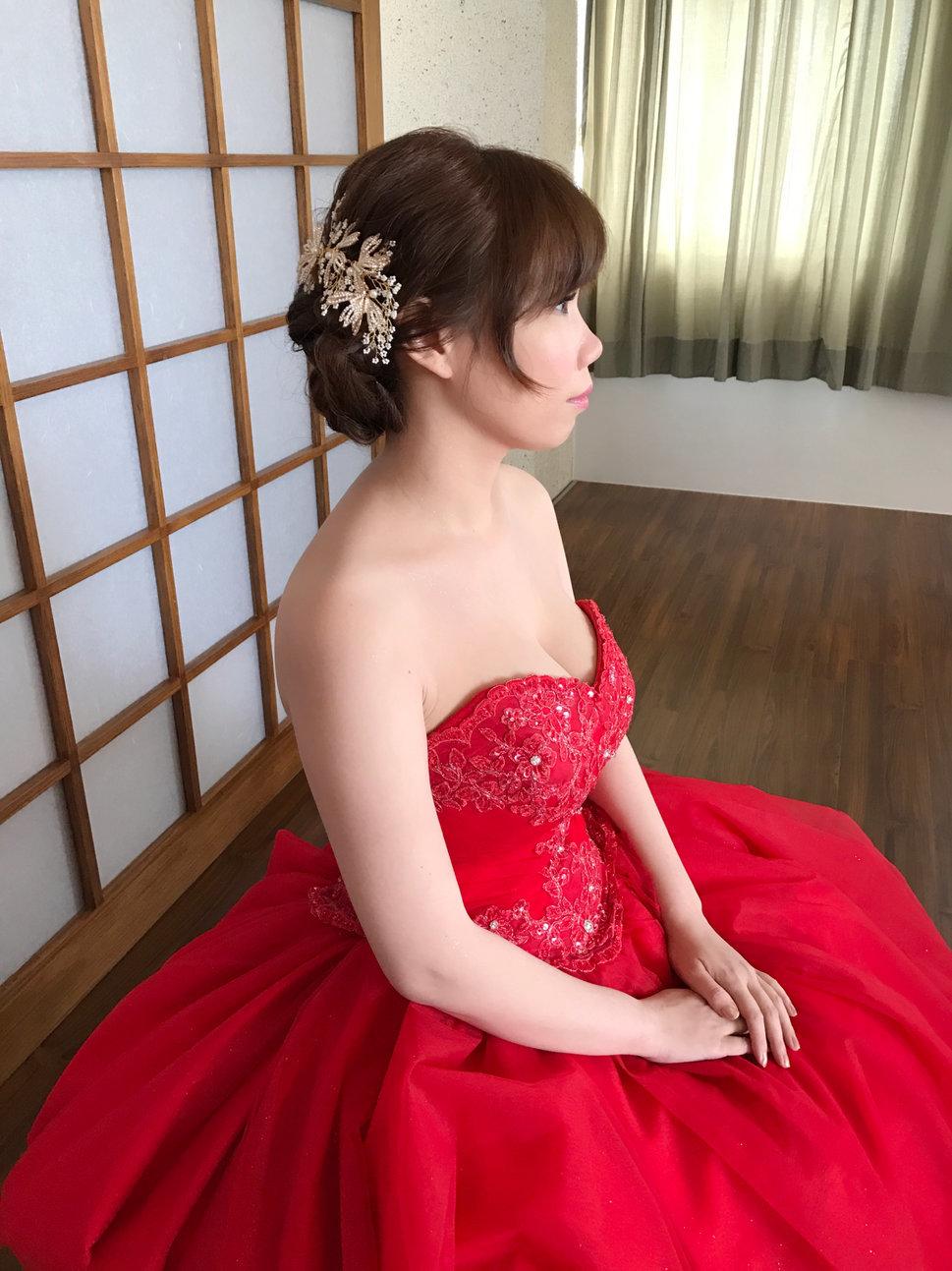 怡訂結(編號:428022) - ~新娘秘書jing~ - 結婚吧一站式婚禮服務平台
