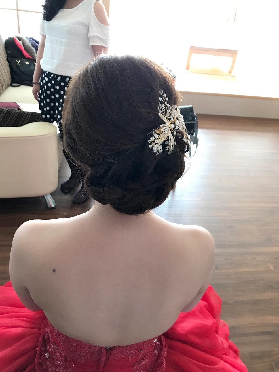 怡訂結(編號:428023) - ~新娘秘書jing~ - 結婚吧一站式婚禮服務平台