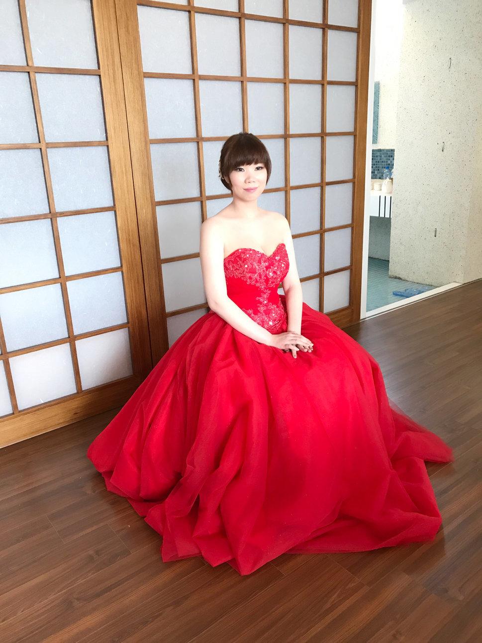 怡訂結(編號:428024) - 新娘秘書靖旻jing - 結婚吧一站式婚禮服務平台