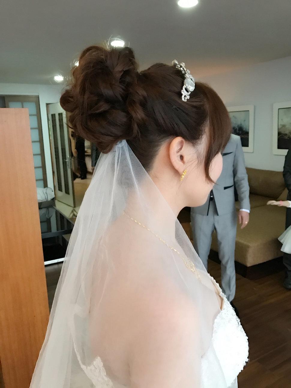 怡訂結(編號:428027) - 新娘秘書靖旻jing - 結婚吧一站式婚禮服務平台