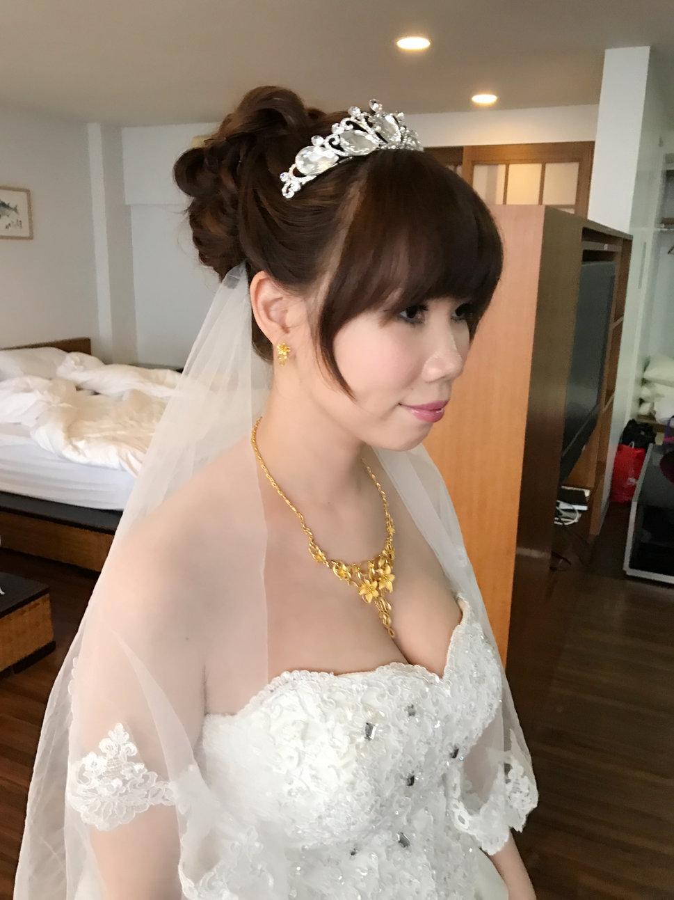 怡訂結(編號:428028) - ~新娘秘書jing~ - 結婚吧一站式婚禮服務平台