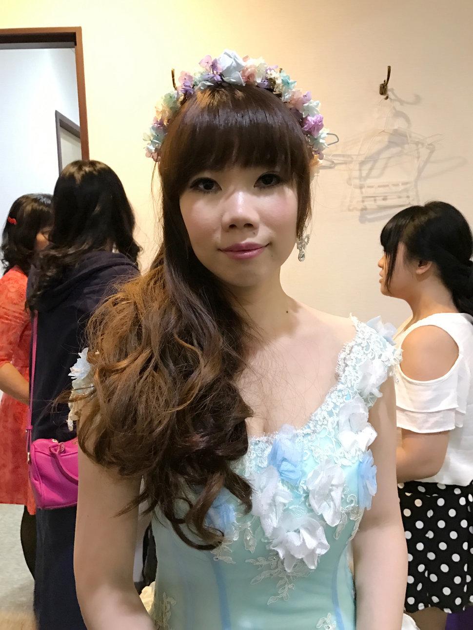 怡訂結(編號:428032) - 新娘秘書靖旻jing - 結婚吧一站式婚禮服務平台