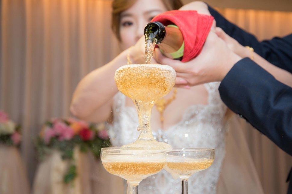 (編號:428089) - 大瑋哥Wedding攝影工作室 - 結婚吧一站式婚禮服務平台