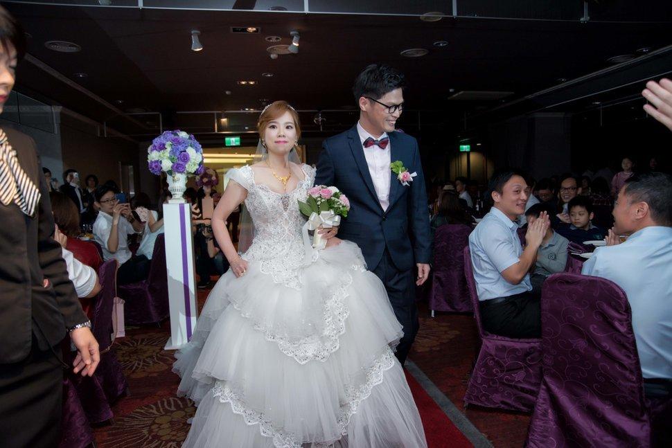 (編號:428090) - 大瑋哥Wedding攝影工作室 - 結婚吧一站式婚禮服務平台