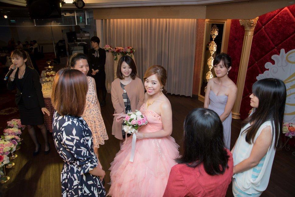 婚禮紀錄精選作品(編號:428091) - 大瑋哥Wedding攝影工作室 - 結婚吧一站式婚禮服務平台