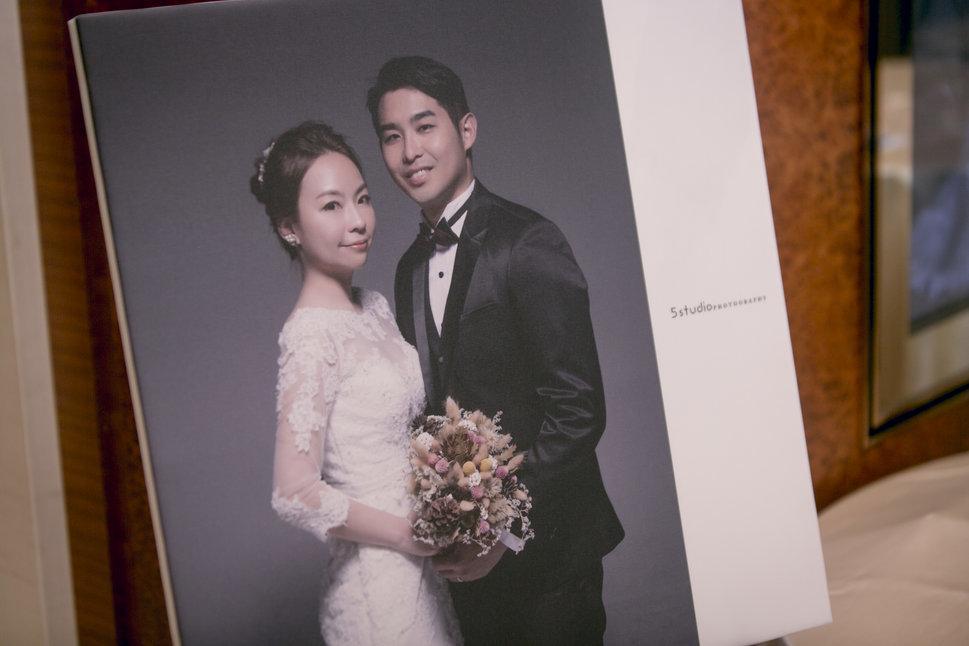 大倉久和(編號:428211) - 艾索影像 - 結婚吧一站式婚禮服務平台