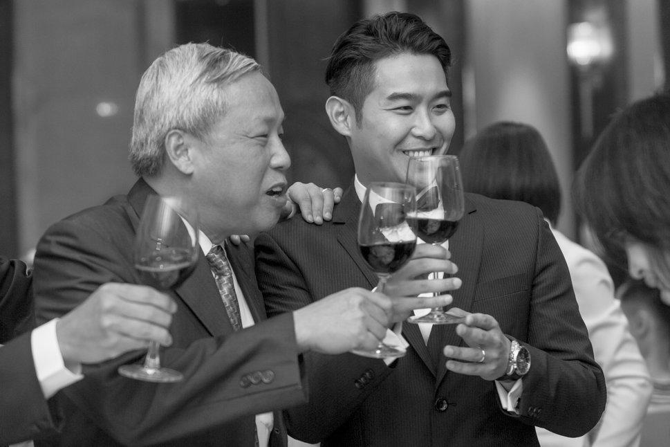 大倉久和(編號:428217) - 艾索影像 - 結婚吧一站式婚禮服務平台
