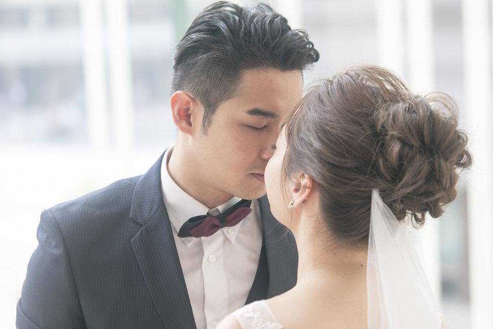 大倉久和(編號:428229) - 艾索影像 - 結婚吧一站式婚禮服務平台