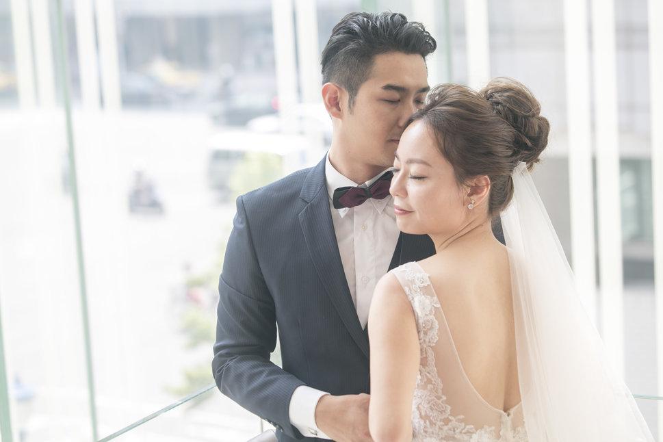 大倉久和(編號:428231) - 艾索影像 - 結婚吧一站式婚禮服務平台