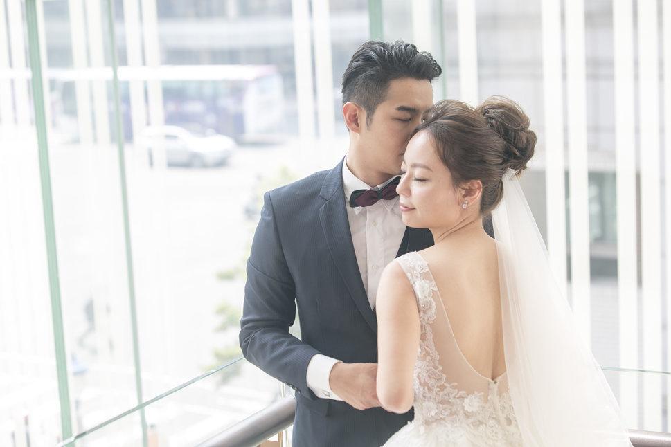 大倉久和(編號:428232) - 艾索影像 - 結婚吧一站式婚禮服務平台