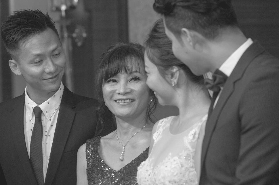 大倉久和(編號:428235) - 艾索影像 - 結婚吧一站式婚禮服務平台