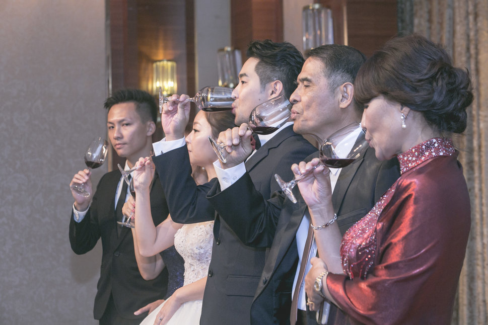 大倉久和(編號:428236) - 艾索影像 - 結婚吧一站式婚禮服務平台