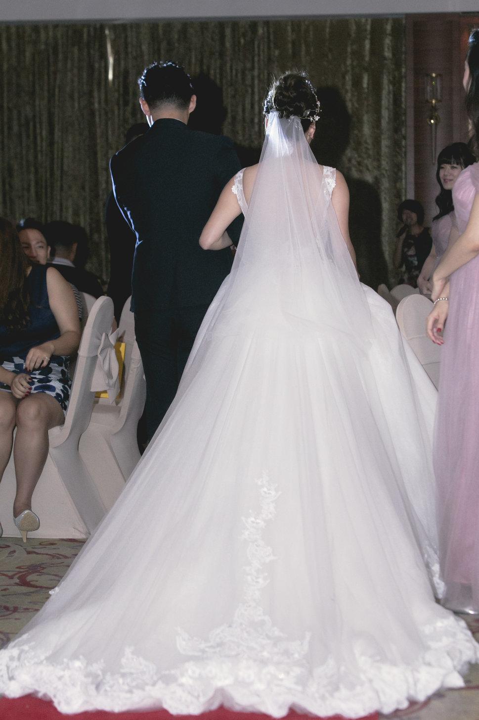大倉久和(編號:428239) - 艾索影像 - 結婚吧一站式婚禮服務平台