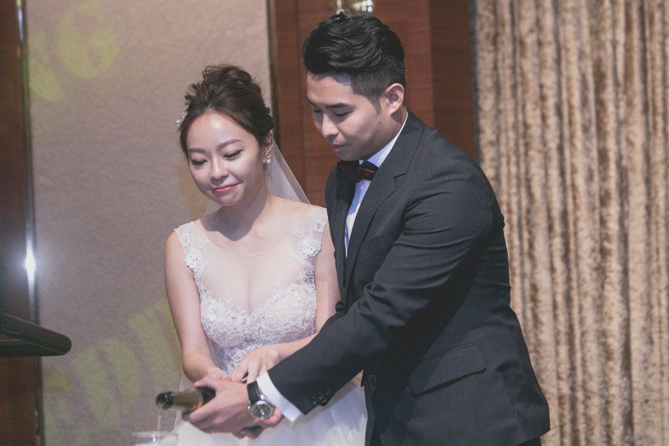 大倉久和(編號:428240) - 艾索影像 - 結婚吧一站式婚禮服務平台