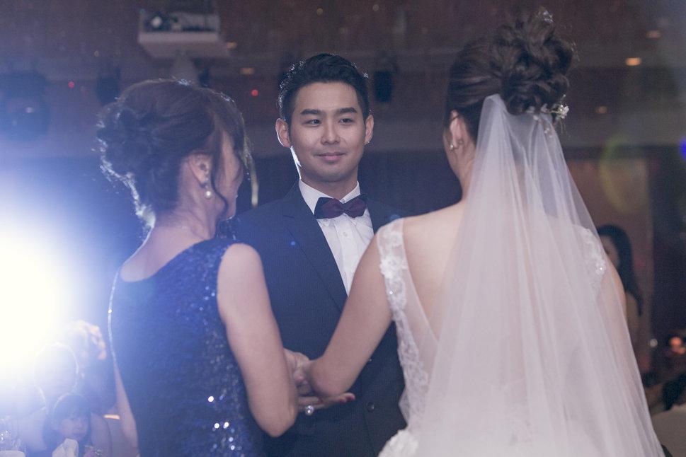 大倉久和(編號:428241) - 艾索影像 - 結婚吧一站式婚禮服務平台
