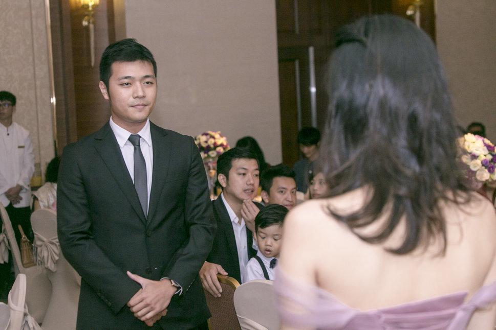 大倉久和(編號:428255) - 艾索影像 - 結婚吧一站式婚禮服務平台