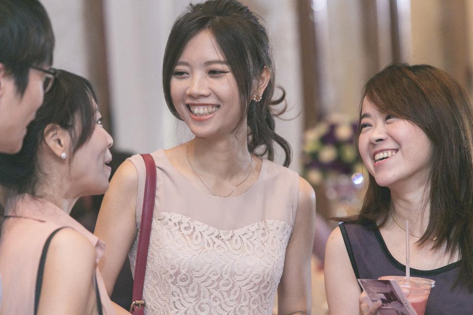 大倉久和(編號:428256) - 艾索影像 - 結婚吧一站式婚禮服務平台