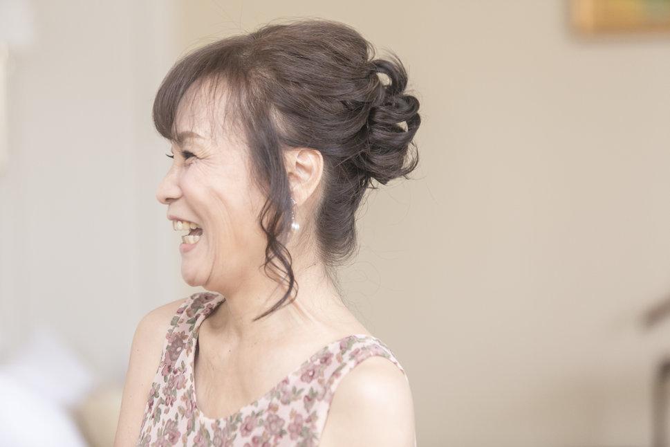 大倉久和(編號:428267) - 艾索影像 - 結婚吧一站式婚禮服務平台
