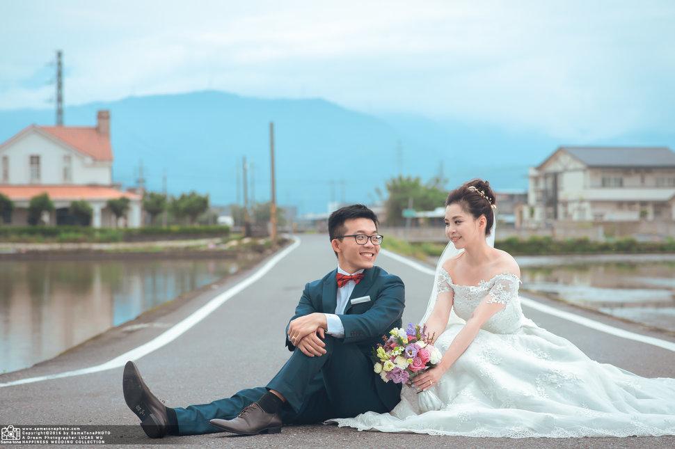 宜蘭渡小月[同調婚禮搶先看](編號:428761) - 「同調写真工作室」婚禮紀實/自助婚紗 - 結婚吧一站式婚禮服務平台