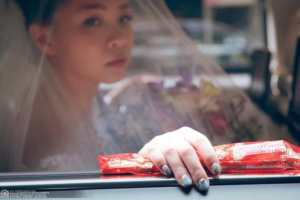 宜蘭渡小月搶鮮看(2016/11/26)(編號:428770) - 「同調写真工作室」婚禮紀實/自助婚紗 - 結婚吧一站式婚禮服務平台