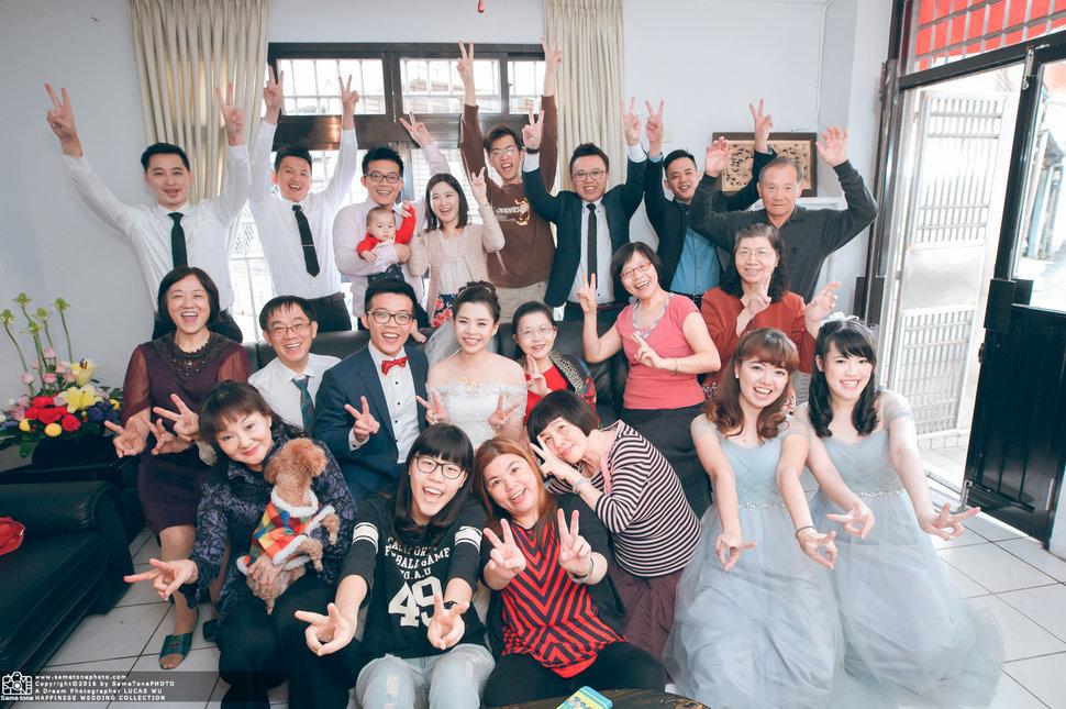 宜蘭渡小月[同調婚禮搶先看](編號:428779) - 「同調写真工作室」婚禮紀實/自助婚紗 - 結婚吧一站式婚禮服務平台
