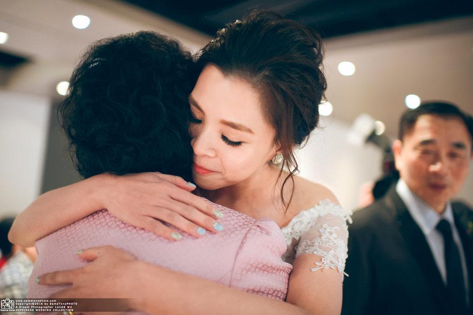 宜蘭渡小月搶鮮看(2016/11/26)(編號:428781) - 「同調写真工作室」婚禮紀實/自助婚紗 - 結婚吧一站式婚禮服務平台