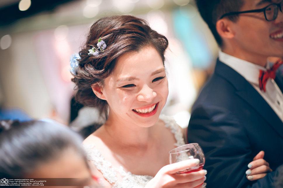 宜蘭渡小月-婚禮搶先看(編號:428787) - 「同調写真工作室」婚禮紀實/自助婚紗 - 結婚吧一站式婚禮服務平台