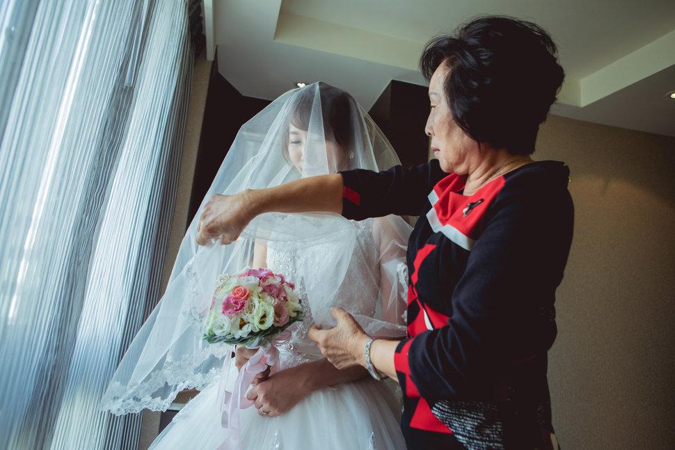 台中香城迎娶(編號:428924) - Tree Photography - 結婚吧一站式婚禮服務平台