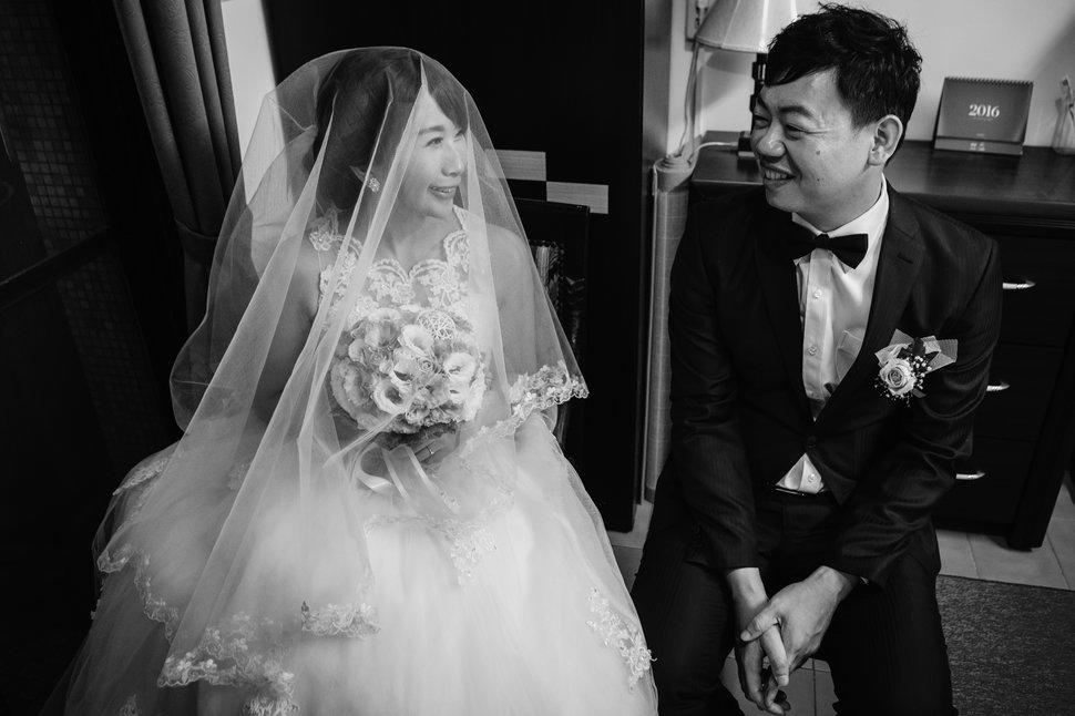 台中香城迎娶(編號:428929) - Tree Photography - 結婚吧一站式婚禮服務平台