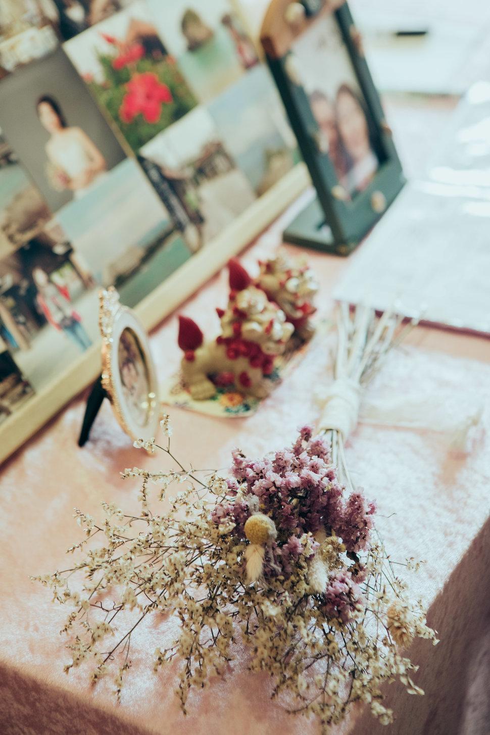 台中香城迎娶(編號:428930) - Tree Photography - 結婚吧一站式婚禮服務平台
