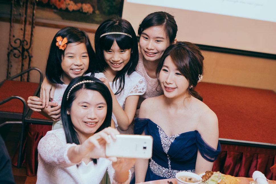 台中香城迎娶(編號:428938) - Tree Photography - 結婚吧一站式婚禮服務平台