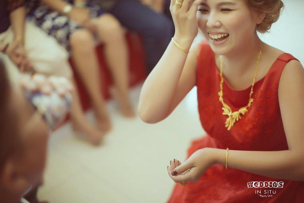 小琉球婚禮(編號:428979) - 隱室攝影工作室(安室) - 結婚吧一站式婚禮服務平台