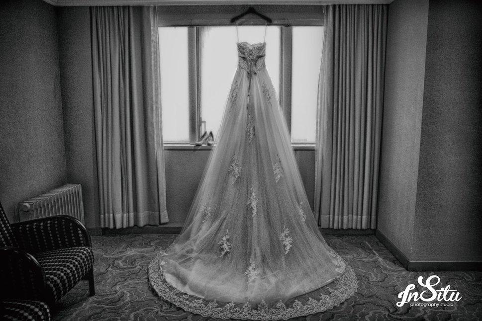 (編號:429016) - 隱室攝影工作室(安室) - 結婚吧一站式婚禮服務平台
