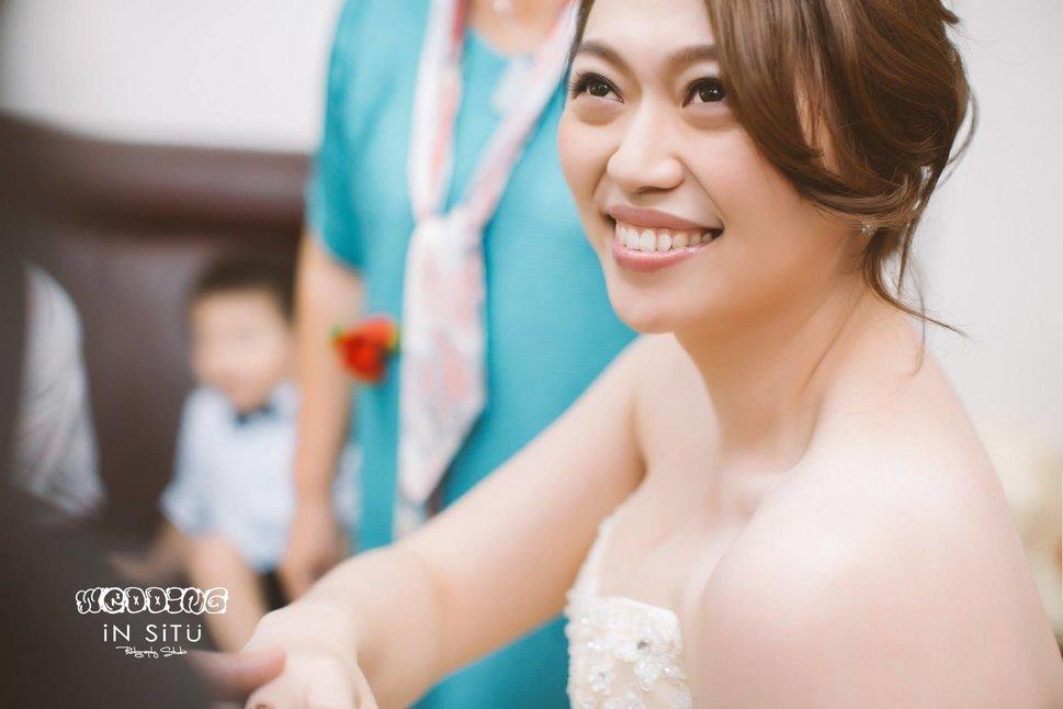 105-9-25婚禮紀錄(編號:429098) - 隱室攝影工作室(安室) - 結婚吧一站式婚禮服務平台