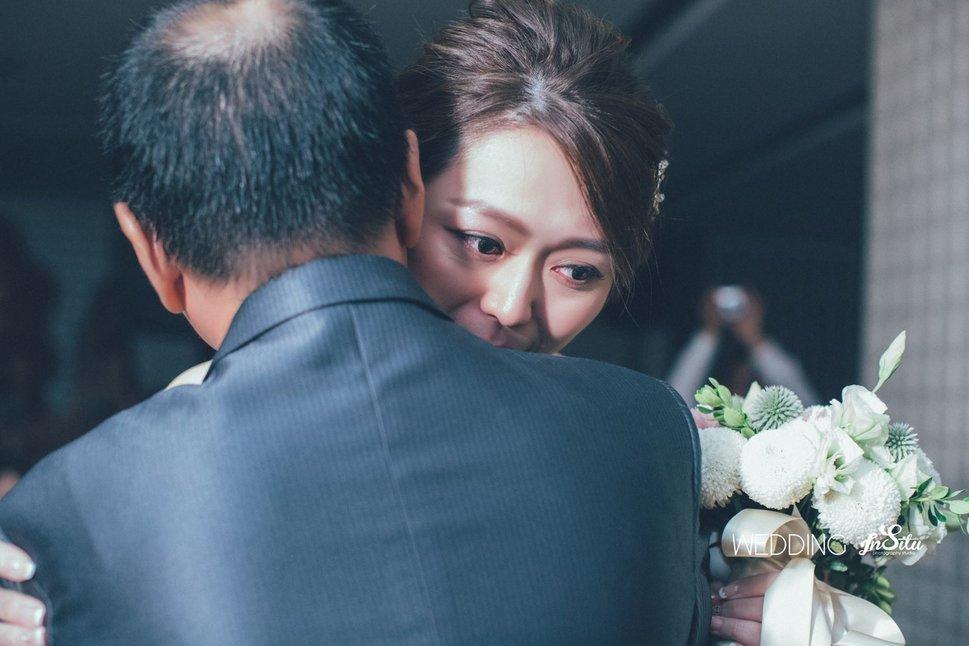 (編號:429103) - 隱室攝影工作室(安室) - 結婚吧一站式婚禮服務平台